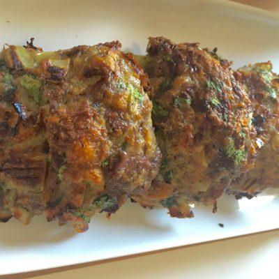 beef meatballs main dish appetiser soofoodies