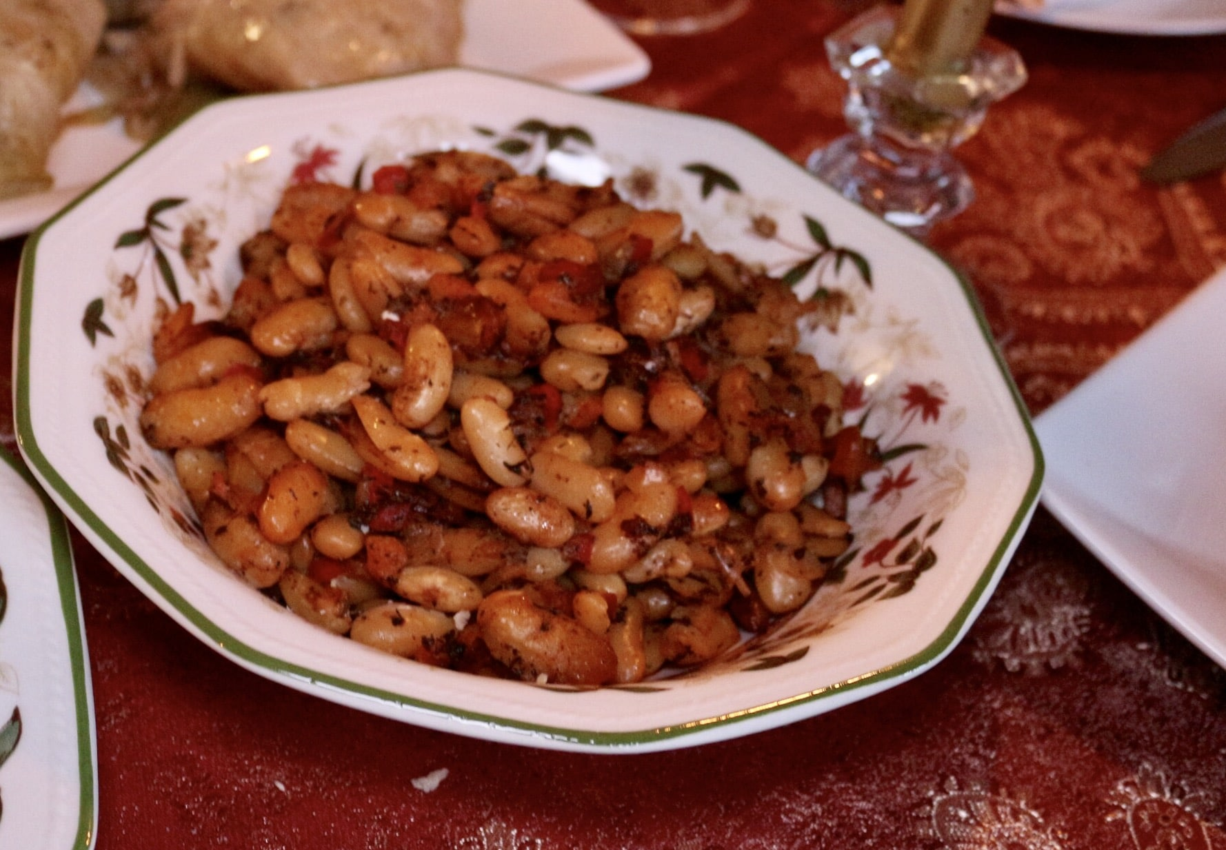 soofoodies-baked-beans-main-dish-1