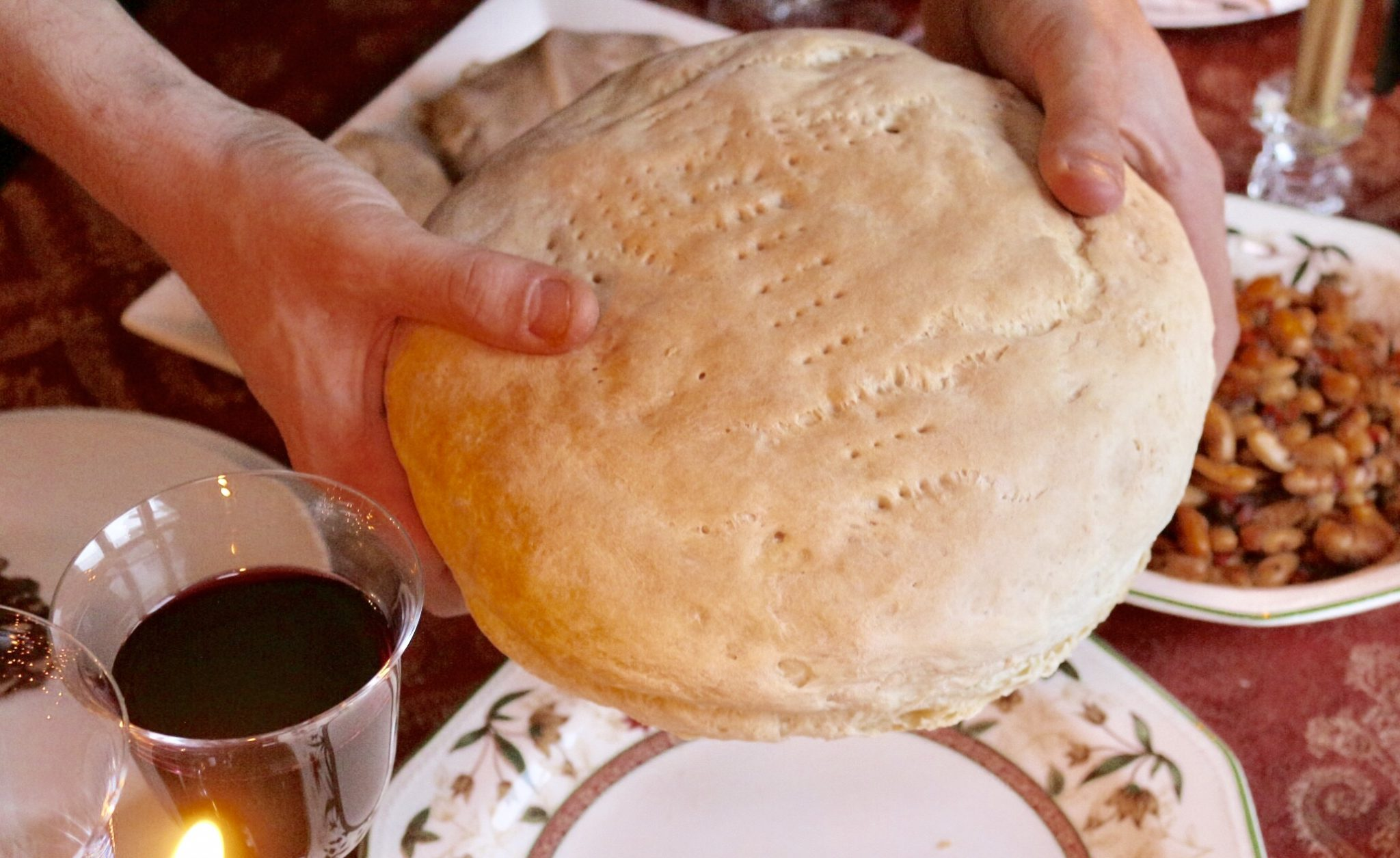 soofoodies-holy-bread-all-the-dough-1